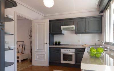 Home Staging para viviendas de alquiler: ¿Cómo captar al inquilino perfecto?