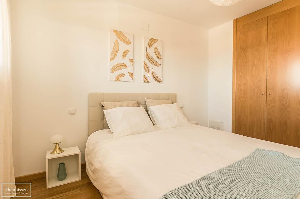 vila_dormitorio_007_despus