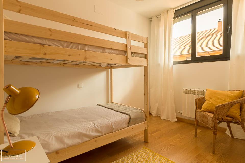 vila_dormitorio_011_despus