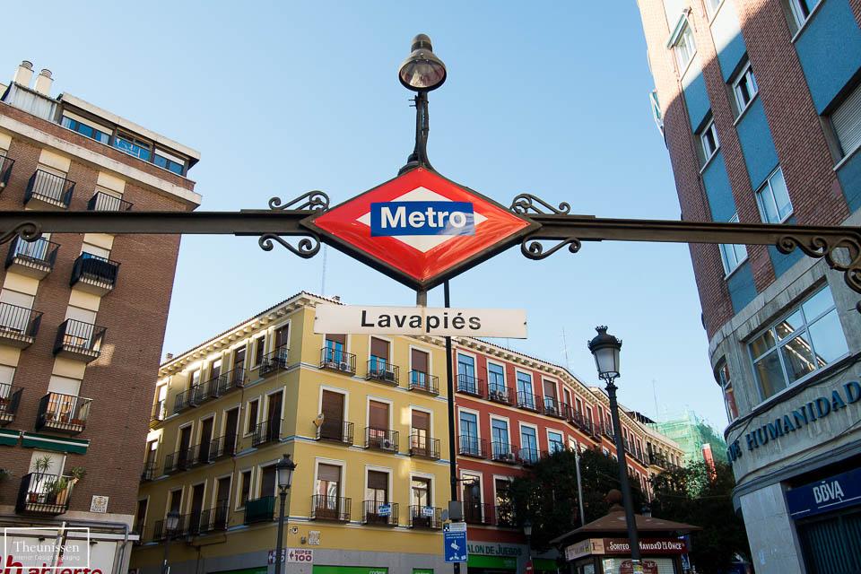 Fotografía-inmobiliaria-piso-alquiler-dias-centro-madrid
