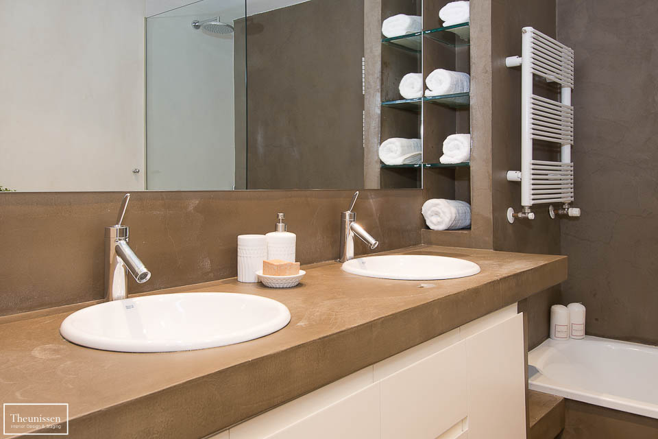 Home-staging-Theunissen-piso-alquiler-Puerta-Hierro-Madrid