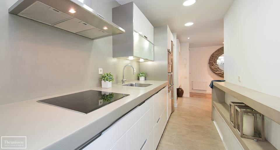 acondicionar-piso-alquiler-Madrid