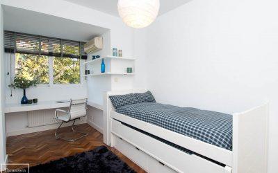 ¿Mi vivienda necesita Home Staging?