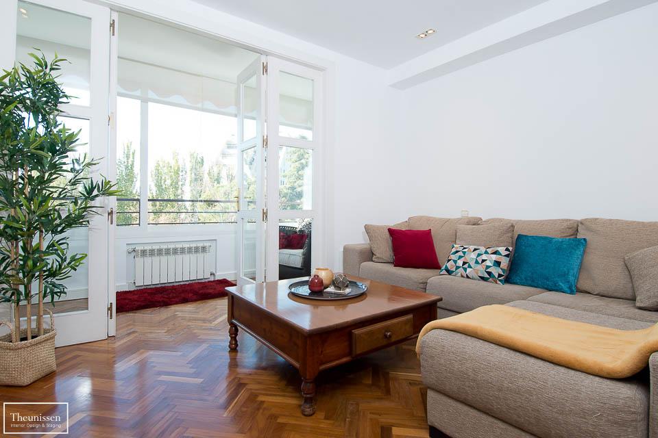 Amueblar-piso-alto-standing-puerta-de-hierro-madrid