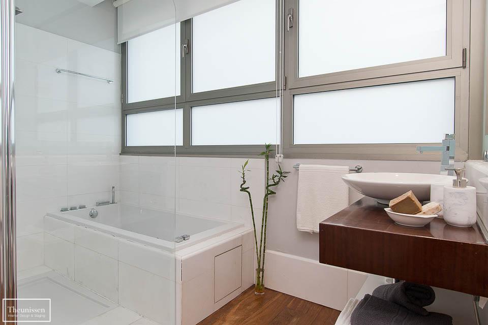 Ambientar-piso-en-venta-de-altas-calidades