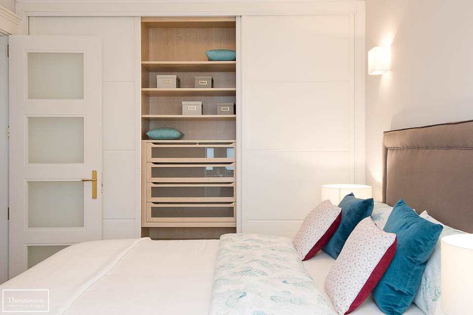 Home-staging-piso-piloto-madrid