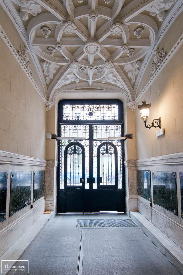 Acondicionar-piso-lujoso-Madrid