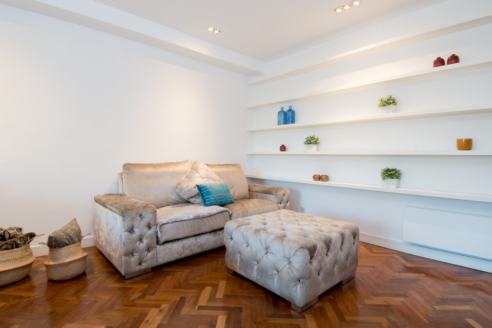 home-staging-casa-amueblada-alto-standing-Madrid