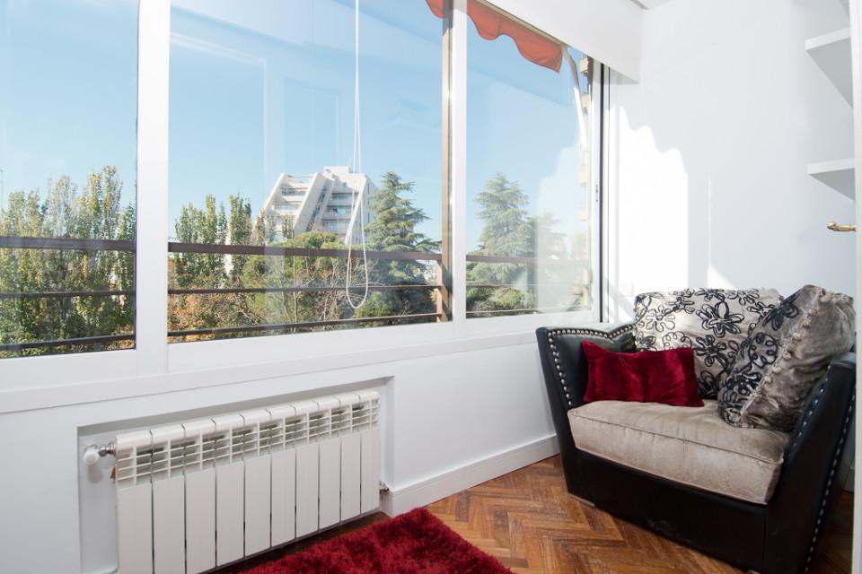home-staging-piso-alquiler-puerta-de-hierro-madrid