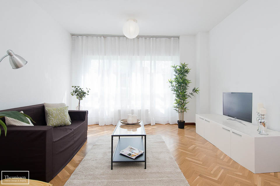 home-staging-mobiliario-alquiler-piso-madrid