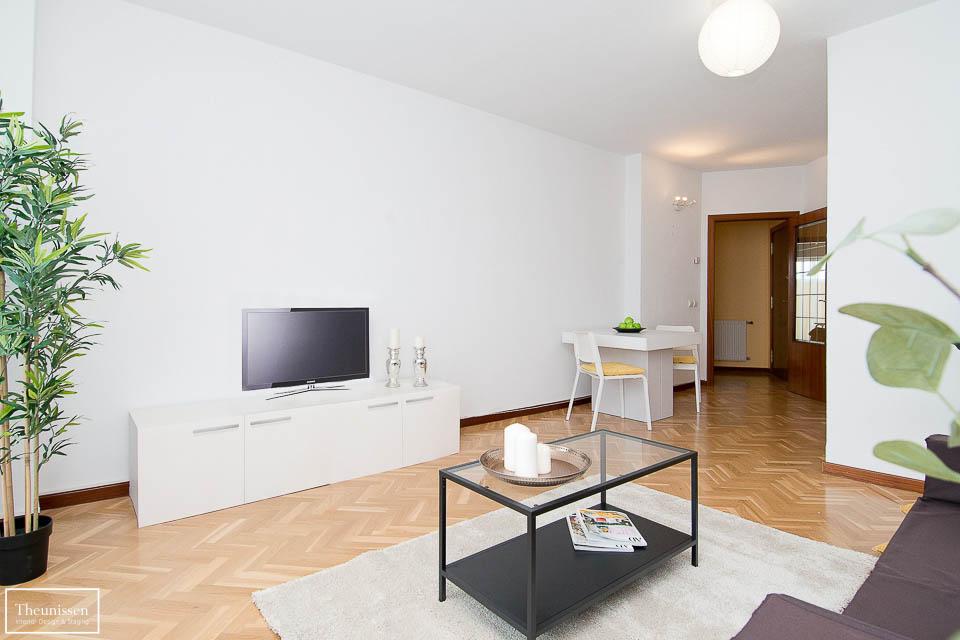 puesta-en-escena-piso-muebles-de-cartón-Madrid