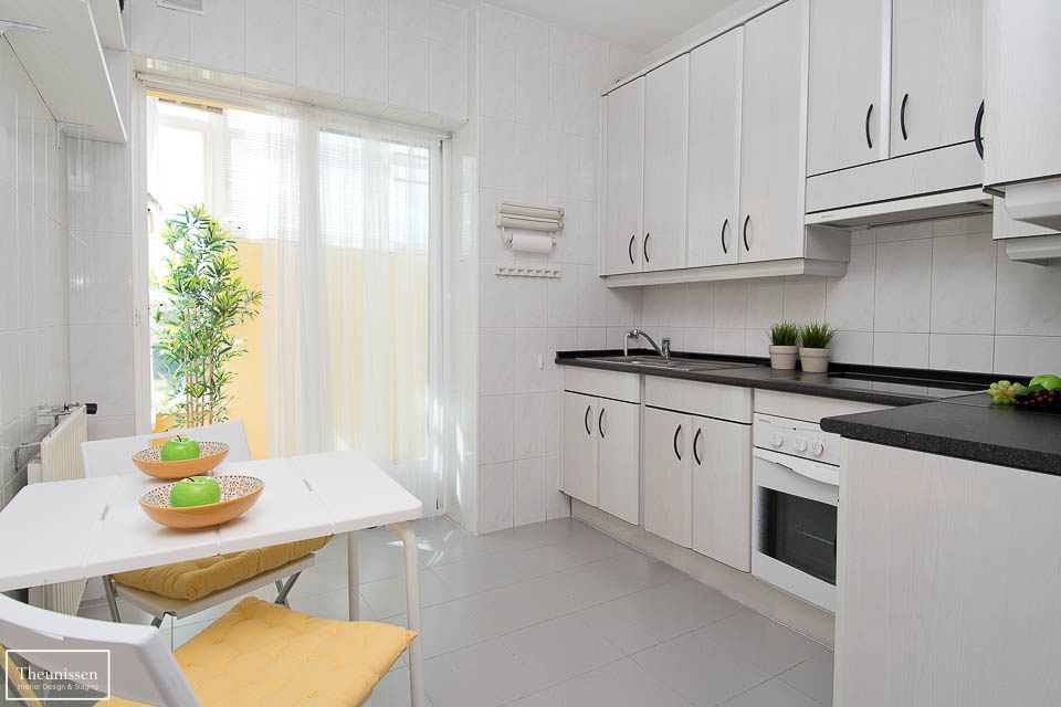 home-staging-piso-vacío-Madrid