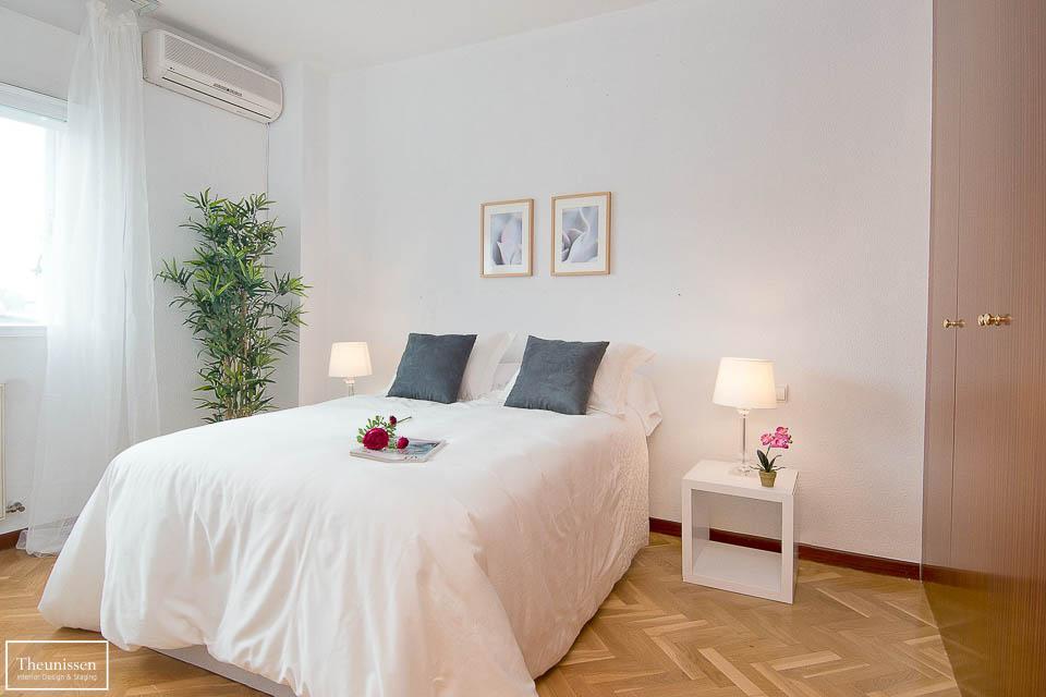 lavado-de-cara-piso-Madrid-para-alquiler