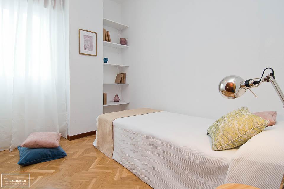 Amueblar-piso-alquiler-muebles-alquiler