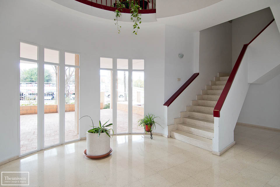 estilismo-inmobiliario-piso-Madrid