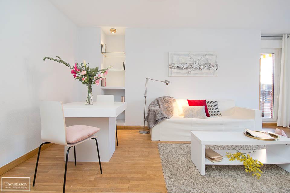 Amueblar-mobiliario-alquiler-casa-herencia