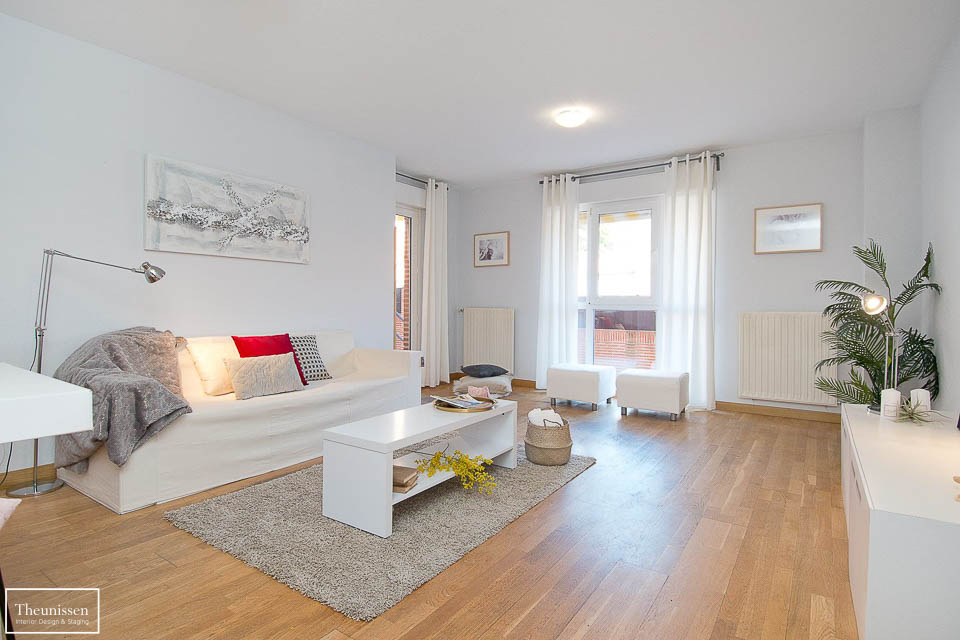 Alquiler-mobiliario-Home-Staging