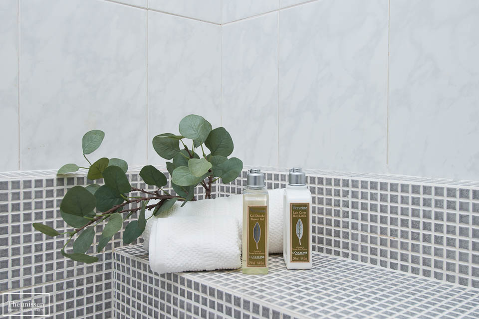 Home-staging-cuarto-de-baño