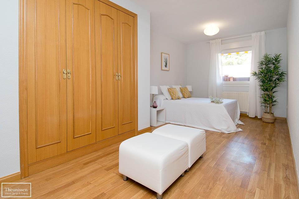 puesta-en-escena-mobiliario-en-alquiler-casa-madrid