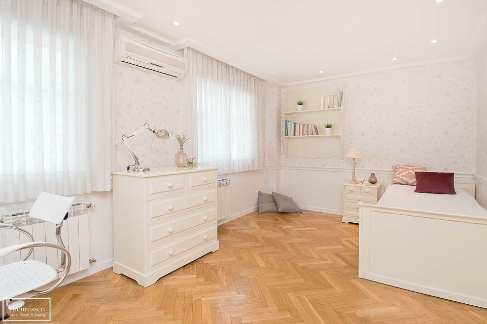 Home-staging-chalet-pozuelo