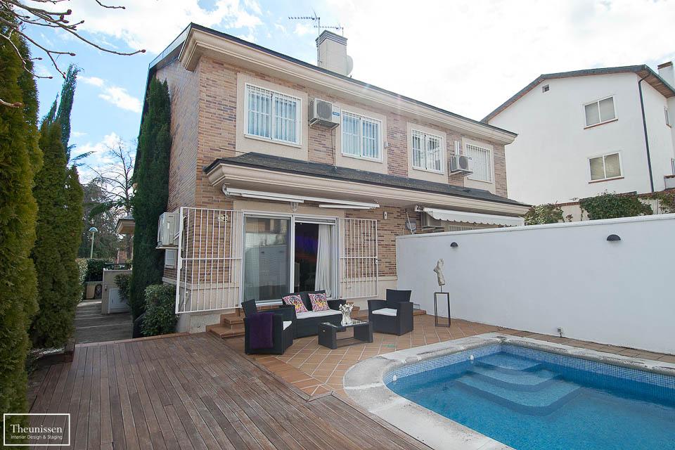 Fotografia-inmobiliaria-piscina-Pozuelo