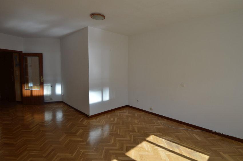 TresCantos_salón_antes2