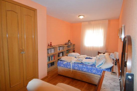 CV_dormitorio_antes-2