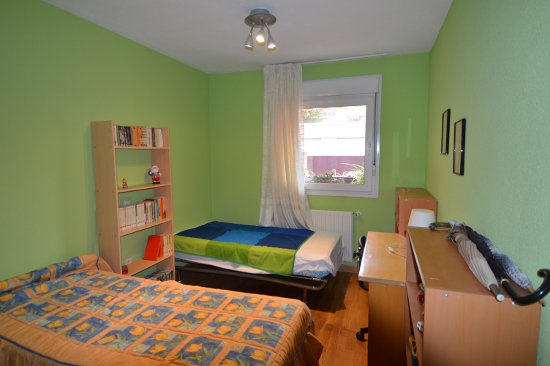 CV_dormitorio_antes