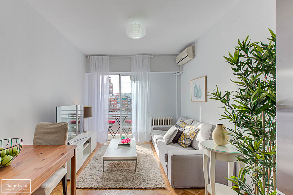Home-staging-piso-barrio-salamanca-Madrid