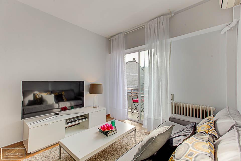 Decoracion-para-venta-piso-zona-alta-Madrid