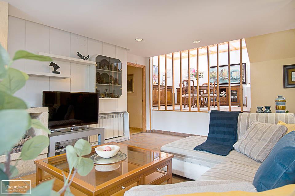 Estilismo-inmobiliario-casa-habitada-venta