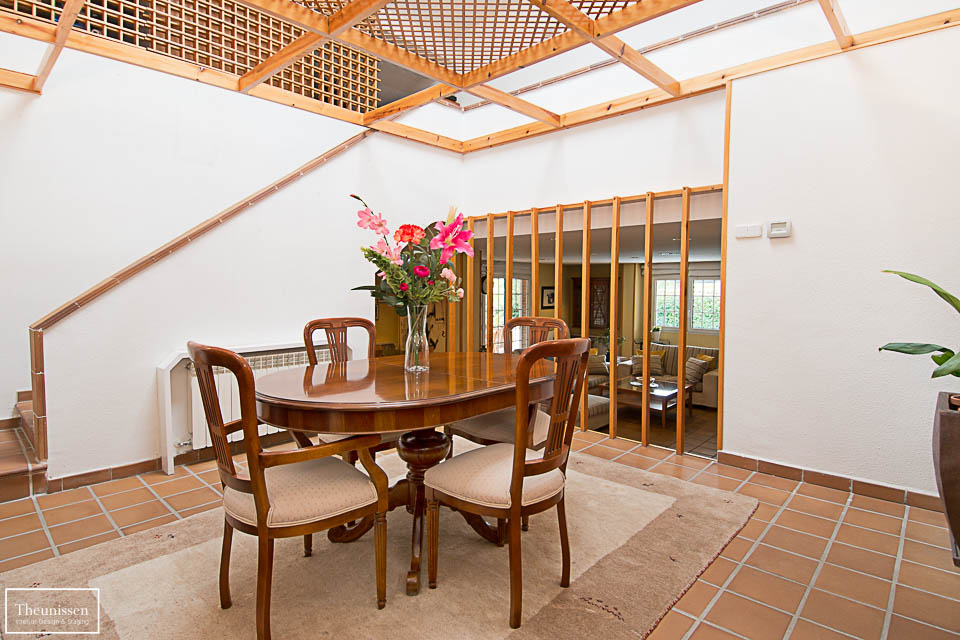Home-Staging-chalet-habitado-Majadahonda