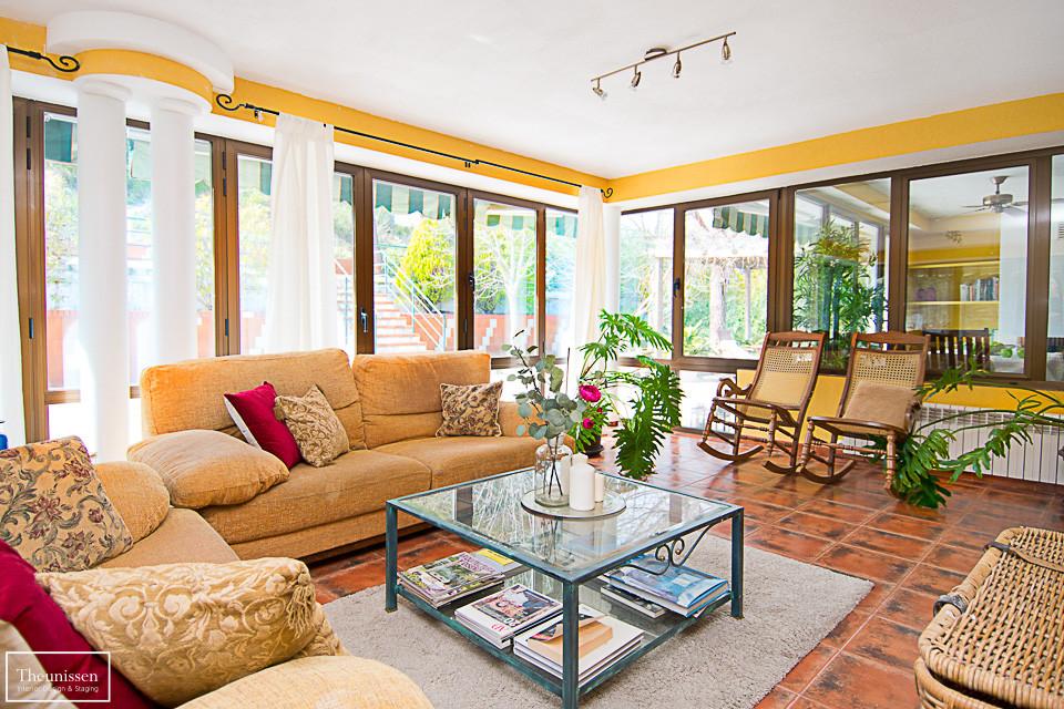 estilismo-inmobiliario-chalet-habitado-valdemorillo-madrid-terraza-cubierta