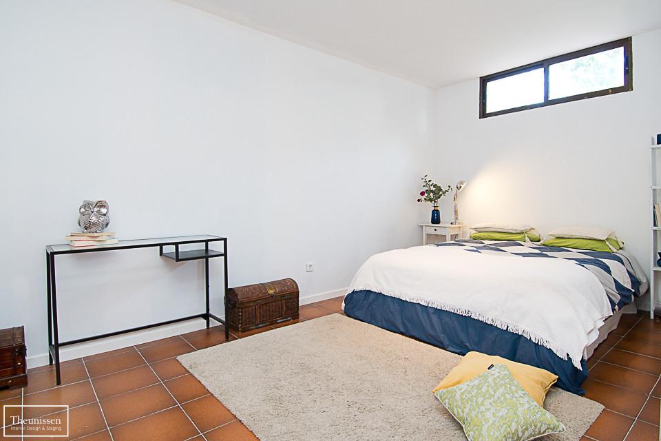 home-staging-chalet-habitado- sotano-Valdemorillo-Madrid (3)