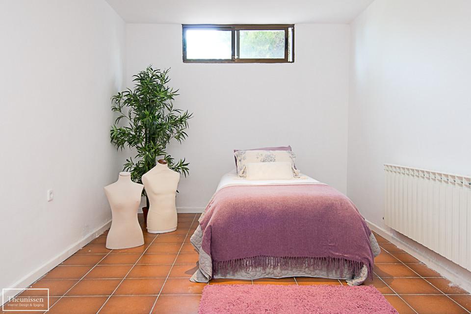 home-staging-chalet-habitado-sotano-maniqui-Madrid