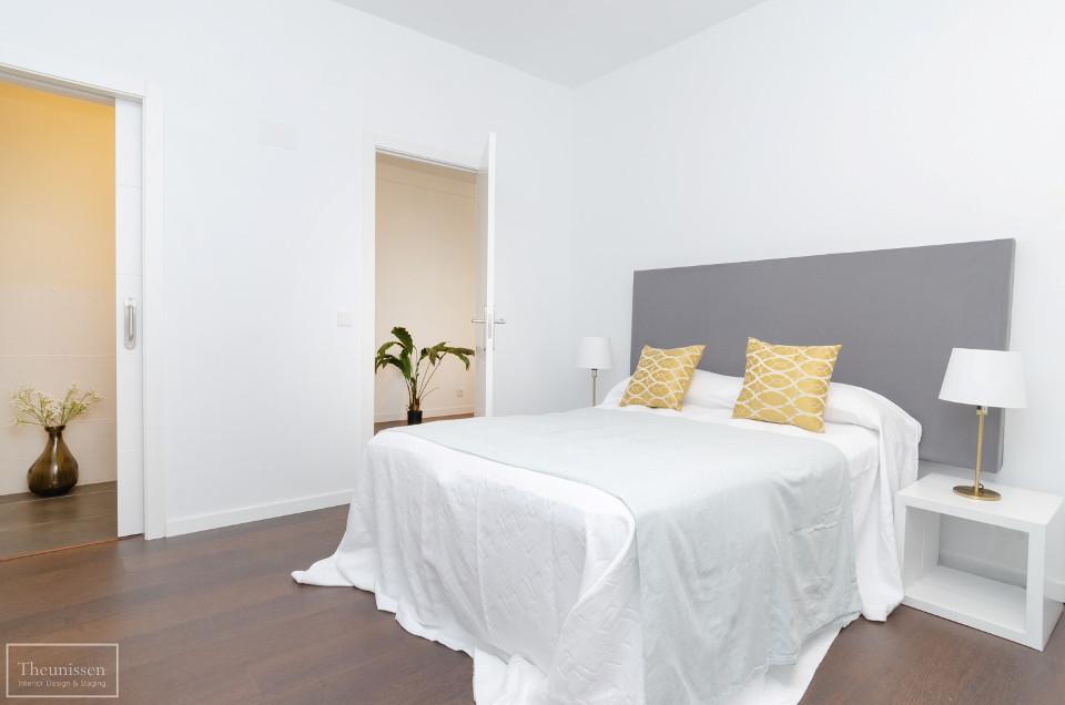 amueblar_dormitorio_piso_nuevo_madrid_marked