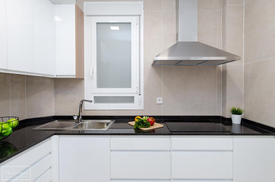 cocina-recien-reformado-home-staging-madrid_marked