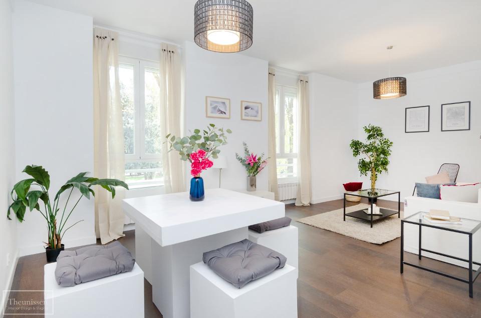 decorar-muebles-carton-piso-piloto-madrid_marked