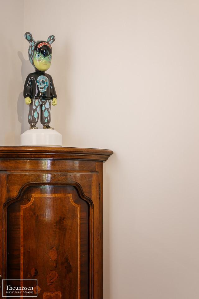 decorar_casa_para_venta_las_rozas_madrid_lladro_theunissen