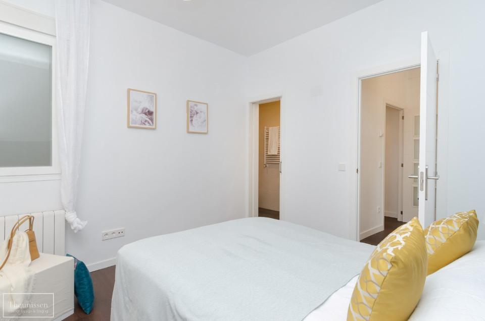 decorar_dormitorio_color_amarillo_marked
