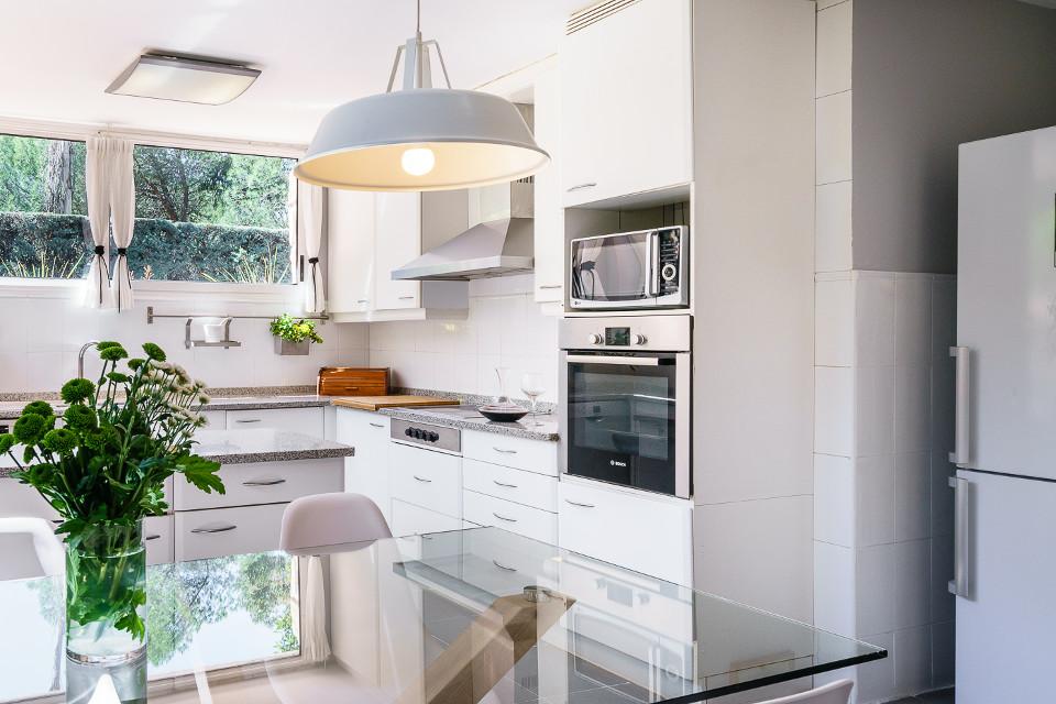 estilismo_cocina_casa_habitada_madrid