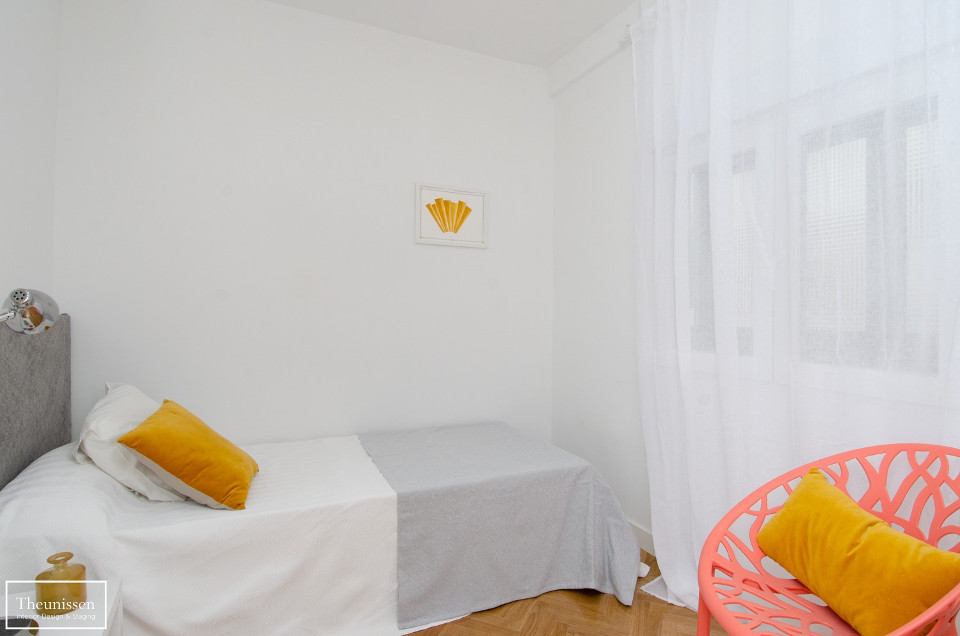 estilismo_dormitorio_piso_madrid_marked
