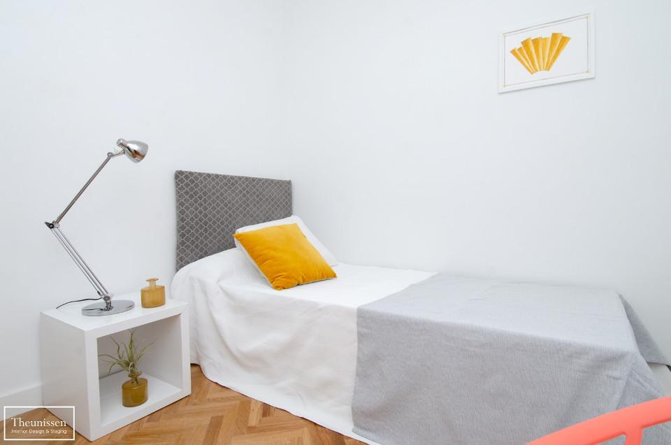 home_staging_dormitorio_meubles_de_carton_theunissen_marked