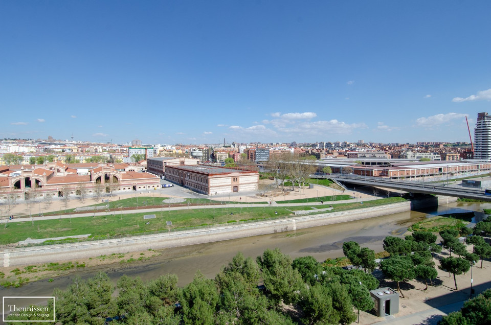 home_staging_madrid_rio_vistas_marked