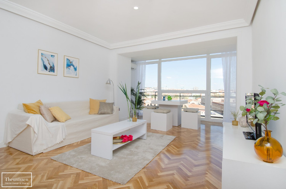 home_staging_piso_barrio_matadero_madrid_marked