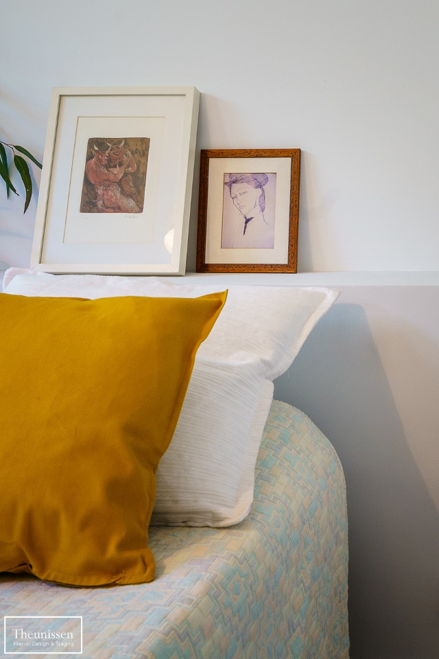 home_staging_piso_pilot_madrid