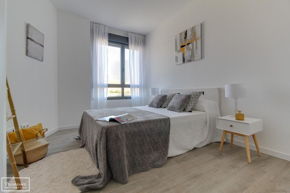 amueblar-casa-para-venta-con-muebles-de-alquiler
