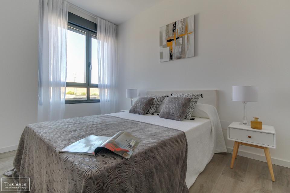 amueblar-dormitorio-principal-con-home-staging