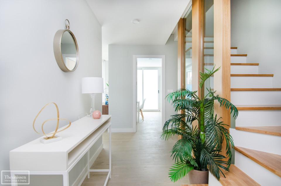 amueblar-piso-para-venta-con-muebles-alquiler