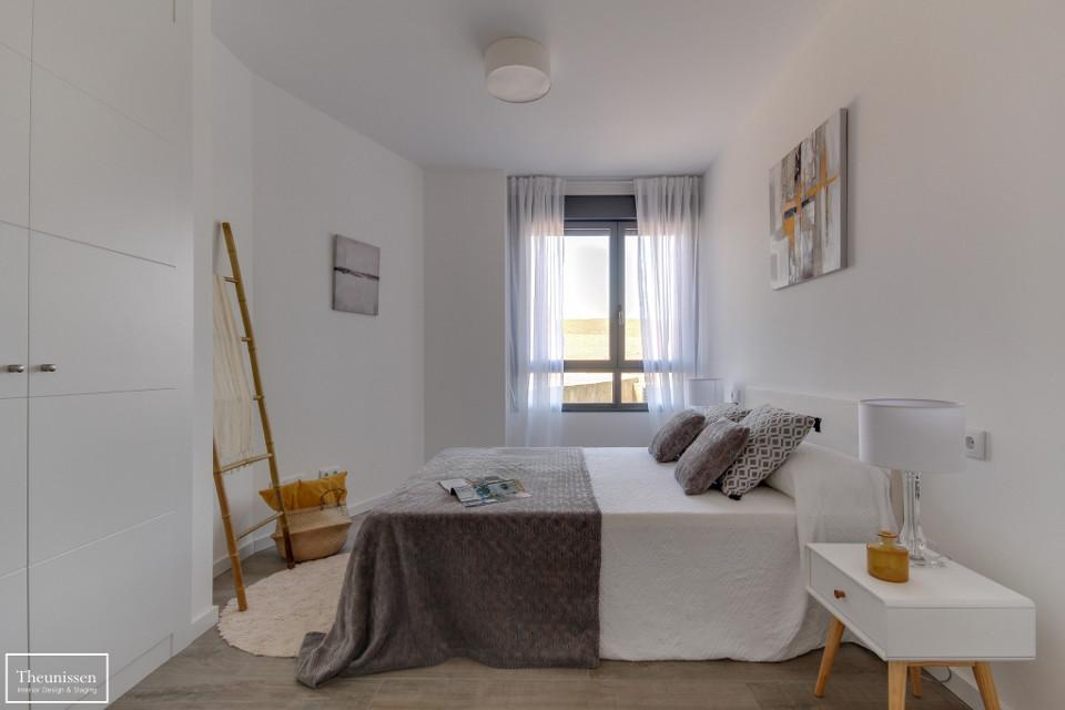 decorar-piso-piloto-con-home-staging